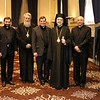 Fr. Nicolaos Kotsis 10th Anniversary (164).jpg