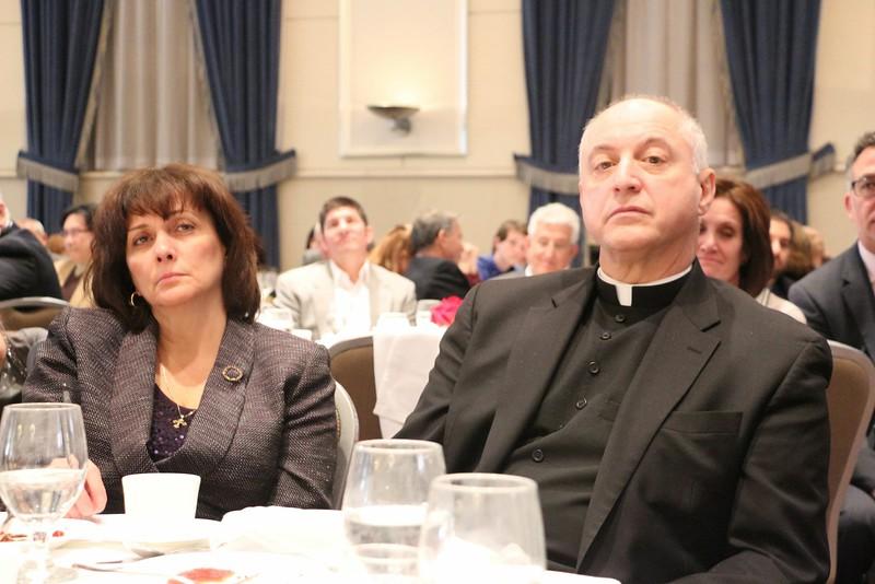 Fr. Nicolaos Kotsis 10th Anniversary (89).jpg