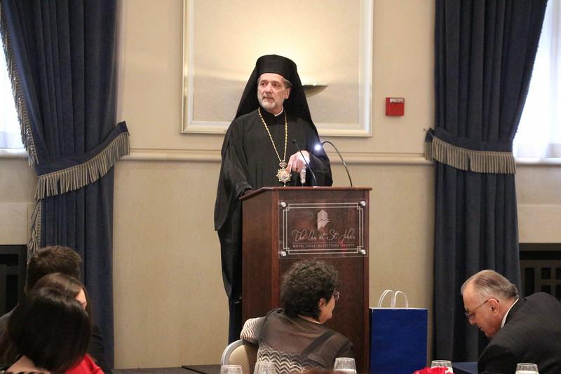 Fr. Nicolaos Kotsis 10th Anniversary (97).jpg
