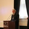 Fr. Nicolaos Kotsis 10th Anniversary (103).jpg