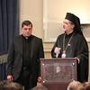 Fr. Nicolaos Kotsis 10th Anniversary (117).jpg