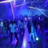 Flash Back Friday Party Friday 073015