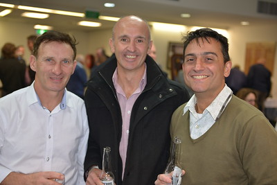 Marcellin Football Luncheon 2015-028