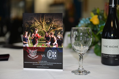 Marcellin Football Luncheon 2015-002