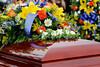 _I0A6897 pallbearers flowers