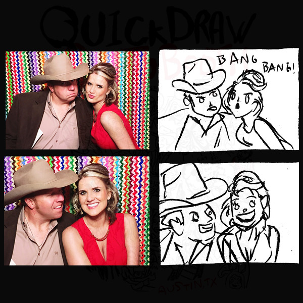 """<b>Click <a href=""""http://quickdrawphotobooth.smugmug.com/Other/Gilroy"""" target=""""_blank""""> HERE</a> to purchase hi-res prints.</b><p></p><p><b> Then hit the <font color=""""green""""> BUY</font> Button.</b></p><p><b>(Square-sized prints recommended.)</b></p>"""