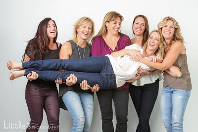 Girls Photo Session 11/15