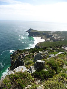 Grand South Africa - Kimberly Collins (24)
