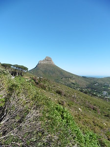 Grand South Africa - Kimberly Collins (22)