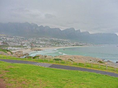 Grand South Africa - Kimberly Collins (6)