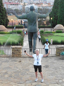 Grand South Africa - Kimberly Collins (16)