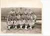 CT Hanoum 1958