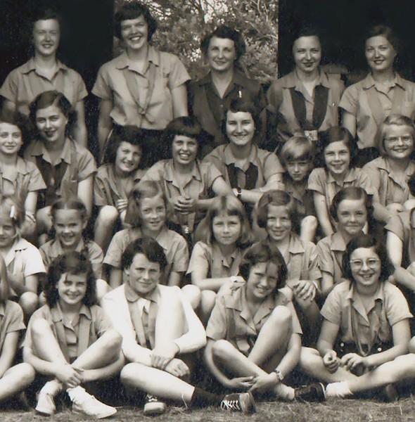 170-Tepelak campers 1951 sq