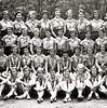 230-Lake Camp 1958