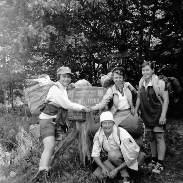 220-Long Trail 2