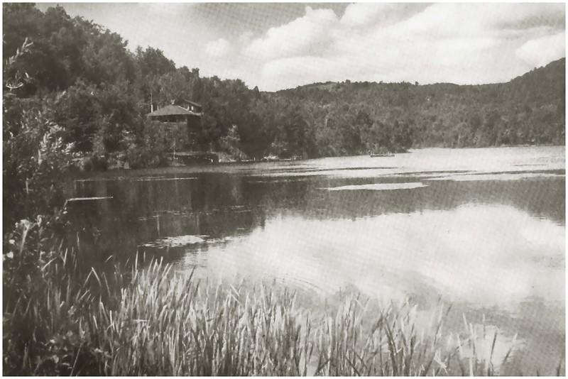 Copy of Abenaki 49-50