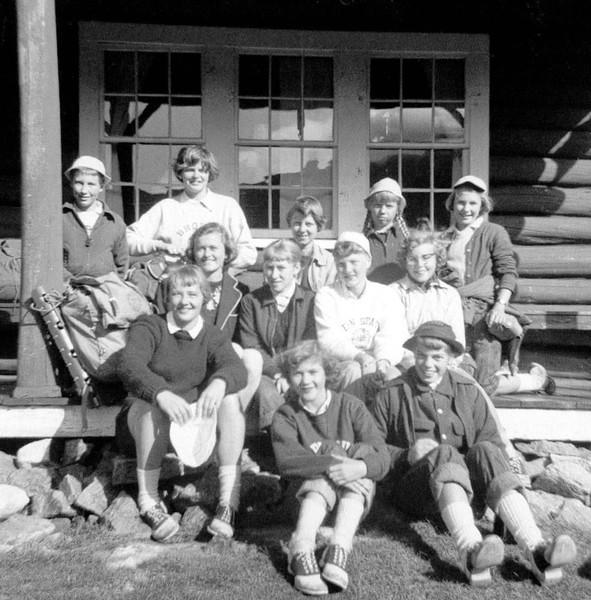 090-Galehead Hikers 2