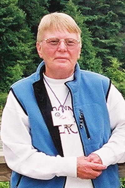 Toot 2002