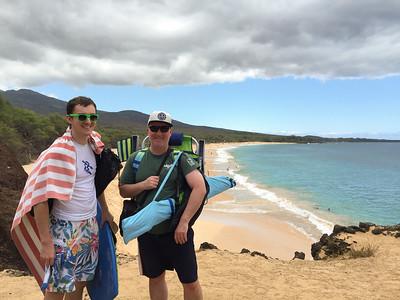 Hawaii Holiday 2015 Day 3
