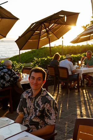 Hawaii Holiday 2015 Day 4