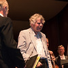 Beethoven's Ninth and Getty World Premiere