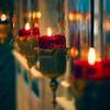 HT Nashvile Salutations 3-20-15 (18).jpg