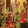1st Bridegroom Service