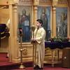 Passion Gospels