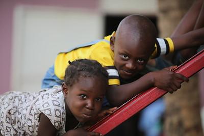 Hope 4 Haiti
