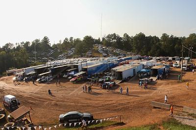 I-77 Raceway Park