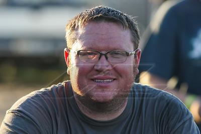 Jason Feger