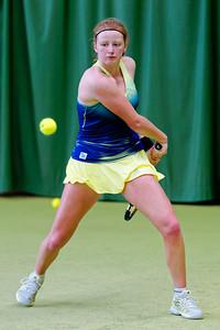 104. Lara Salden - ITF Heiveld junior indoor open 2015_04