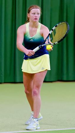 103. Lara Salden - ITF Heiveld junior indoor open 2015_03