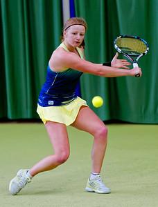 105. Lara Salden - ITF Heiveld junior indoor open 2015_05