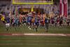 Indiana University vs Florida International UniversityPhoto by Eric Thieszen.