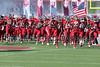 - Rutgers @ IU at  Memorial Stadium- Bloomington, IN, USA -  Photo by Eric Thieszen.