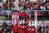 - Rutgers @ IU at  Memorial Stadium- Bloomington, IN, USA -  Photo by Eric Thieszen.