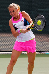 06. Klara Koukalova - Indian Wells 2015_06