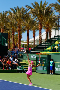 01. Donna Vekic - Indian Wells 2015_01