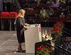 Speaker Nancy Dubuc, President & CEO, A&E Networks