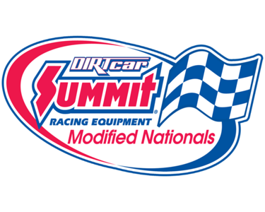 Summit_Mod_Nat_Logo