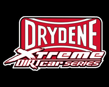 2019_DRYDENE_XTREME_DCR
