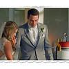 Tenuto Wedding dscn3340