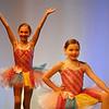 EXPRESSIONS DANCE 2015 dsc_7146