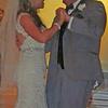 Tenuto Wedding dscn3346