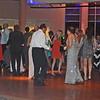 Tenuto Wedding dscn3351