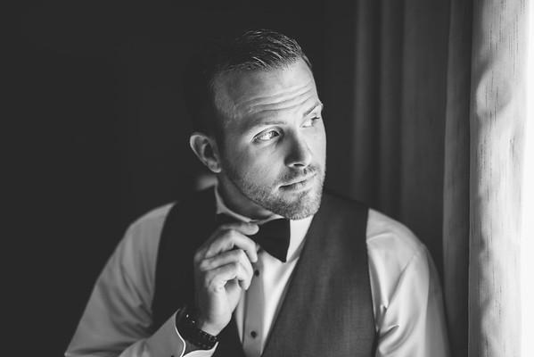 James Podoll Wedding