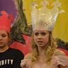 Evelyn- Wizard of Oz dsc_6627