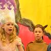 Evelyn- Wizard of Oz dsc_6624