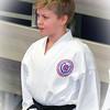 Kyle Karate 2015dsc_6633